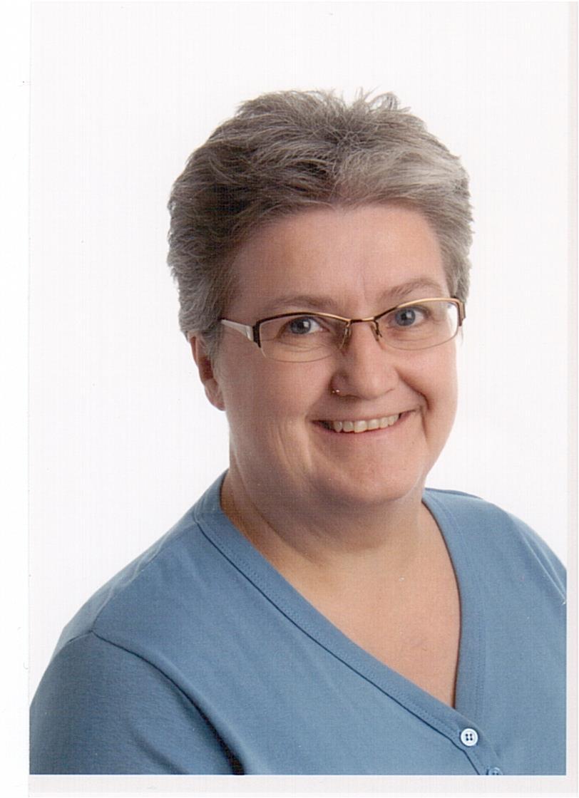 Lisbeth Kruse